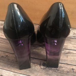 Katy Perry Collections Shoes - Katy Perry A.W. Pumps